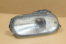 Mazda Xedos 6 Front Right Fog Light 114-61634 Nebelscheinwerfer rechts