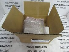 HONEYWELL HVAC PLUS 2 CHAN ANAL REPLACEMENT KIT 51198066-501 NEW