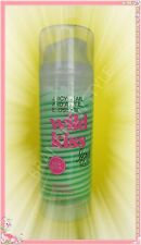 Victoria Secret Beauty Rush WILD KISS Shimmer Swirl Cream e150 mL/5 FL OZ NEW