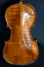Vecchia sottili 4/4 violino violino Old Violin GOOD CONDITION NICE SOUND!