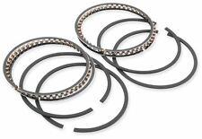 Cast Piston Rings Set Std Hastings 6164-STD