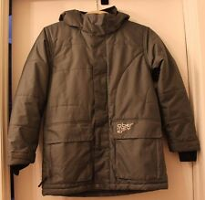 Obermeyer ski jacket size 12 warm Ski Jacket . snow board, winter fun great