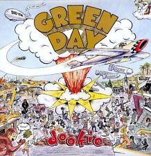 Green Day - Dookie (Vinyl NEUF)