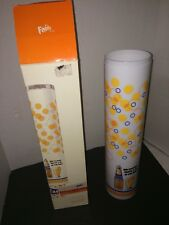 COKE BRAND FANTA ORANGE  CUP DISPENSER - NIB