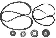 1985-1986 Porsche 944 951 Timing Belt w/ updated pump