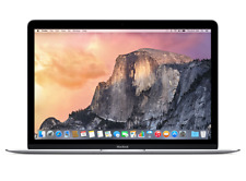 Apple MacBook 12-inch RETINA / 1.3GHz / 8GB / 256GB / BEL / (AZERTY) ¡¡NEW!!