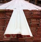 PINE SHIPLAP TIMBER CLADDING (110x20)!!!!ONLY 89P P/M INC VAT!!!!!!