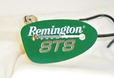 Shooting Blinders - Remington STS