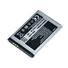 Replacement Original Samsung Battery AB463446BU  E1080/E1081T/E3210/C5010/E900
