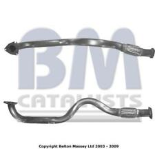APS70471 EXHAUST FRONT PIPE  FOR ALFA ROMEO 156 2.4 2000-2005