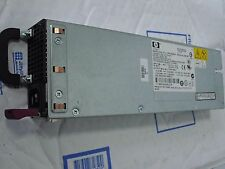 Hp Dps-700gb A Power Supply 411076-001 393527-001 412211-001 For Dl360 Dl365 G5