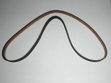Morphy Richards Bread Maker Machine Timing Belt for model 48210 (new)