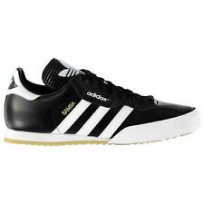 adidas Samba Super, Men's trainers size 9