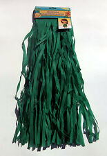 Child Hawaiian Luau Grass Skirt Adult Mini Hula Girl Dance Costume New