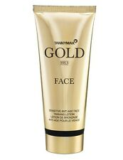 Tannymaxx Gold 999,9 Ultra Sensitive Face Care Lotion 75 ml.