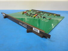 Nortel DMS-100 ENHANCED INTERFACE CARD NT6X27BB HECI: ENPQAN91AA