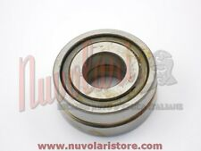 CUSCINETTO CAMBIO PER LANCIA ARDEA 4 - 5 MARCE BERLINA BEARING ORIGINALE