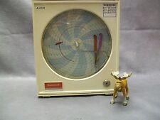 Honeywell A08544 Chart Recorder