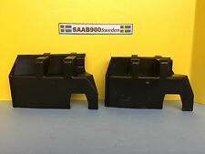SAAB 900 Classic 16V Turbo Intercooler Air Dam 1986-1994