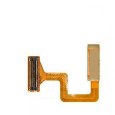 SAMSUNG FLAT RIBBON FLEX  CABLE   S3600
