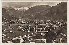 GRIES-BOLZANO COL CATINACCIO - GRIES-BOZEN GEGEN ROSENGARTEN 1946