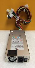 EMACS P1H-5500V (eMachines), 100 to 240 VAC, 8.4 A, High Efficiency Power Supply