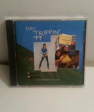 Day Trippin' 99 (Sunglass Hut Promo) (CD, 1999, Arista)