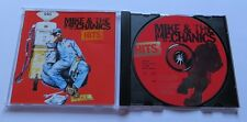 MIKE & THE MECHANICS Hits CD Beste Erfolge All I Need Is A Miracle Living Years