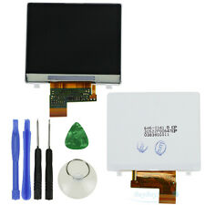 New LCD Display Screen Replacement for iPOD Video 5th 5.5th gen + 6 Free Tools