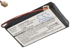 Batterie 450mAh type 1-157-607-11 CT019 Pour Sony NW-A1000