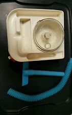 Sears Vacuum Cleaner Toy Vintage 1976 To my Japan Not Working