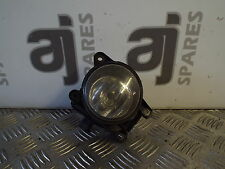 VW POLO 6N2 2001 PASSENGER SIDE FRONT FOG LIGHT (SOME MISTING)
