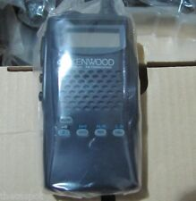 Kenwood TH-K4E UHF FM Portable Transceiver