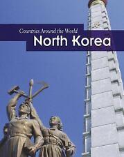 North Korea (Countries Around the World)