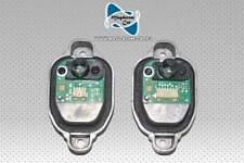 2x Original Luz de circulación diurna Completo LED Luz de Posición Módulo Bmw 3