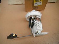 Renault Clio Megane Volvo 440 460 in tank fuel pump and sender unit