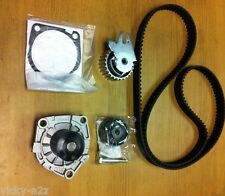 VAUXHALL VECTRA C 1.9 CDTi Z19DTH 150Bhp TIMING CAM BELT WATER PUMP KIT NEW