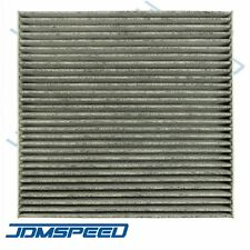 JDMSPEED Cabin Air Filter 80292-SDA-A01 For Acura MDX Honda Accord Civic