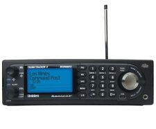 Uniden BCD996P2 APCO Phase 1 & 2 Digital TrunkTracker V Radio Scanner - NEW