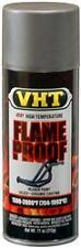 VHT SP998;Heat Resistant To 1400 Degrees Fahrenheit; Nu-Cast ™ Iron