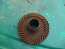 1999 KAWASAKI PRAIRIE 300 2WD REAR DIFFERENTIAL RING GEAR