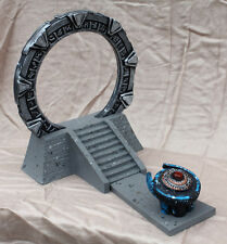 Stargate SG1 Atlantis toy replica prop model collectable giftware scifi deluxe
