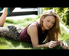 ANNA TORV 8X10 PHOTO PICTURE PIC HOT SEXY CANDID 25