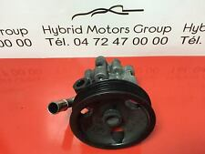 CHRYSLER 300C POWER STEERING PUMP / POMPE DIRECTION CHRYSLER 300C 04892093AA