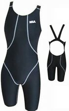 NSA Swimming Training Kneeskin (0510BW)Many Size 2 Day Delivery
