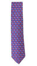 Spider-Man Images Boy's Youth Necktie Marvel Comics Superhero Gift Dark Blue Tie