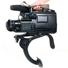 Hand Free Shoulder Pad Support Stabilizer 5KG for Camcorder DV Video Camera DSLR