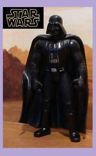 STAR WARS ★★DART VADER(2001)★★ CLONE REBELS sith trooper rogue one figure action