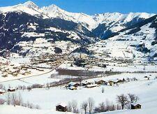 Alte Postkarte - Matrei in Osttirol