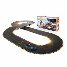 Anki OVERDRIVE Starter KIT, Kids Toy RC VEHICLES BATTLEFIELD SET